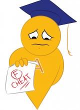 ncaa academic eligibility