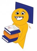 Academic Eligibility Study Habits
