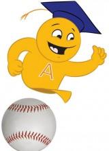 Athnet Softball