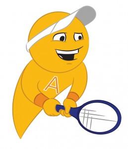 college tennis scholarship