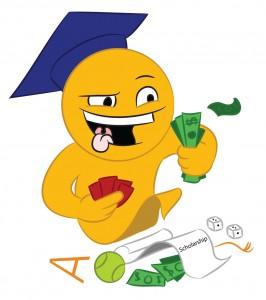 Gambling in college athletics big wheel casino