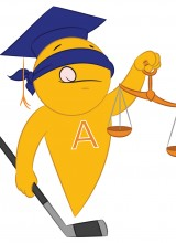 Athletic Scholarships Law