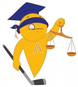 Athletic Scholarships Law