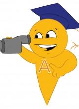 highlight college recruiting video