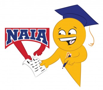 NAIA Eligibility Requirements