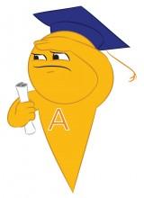 College Recruiting Traps