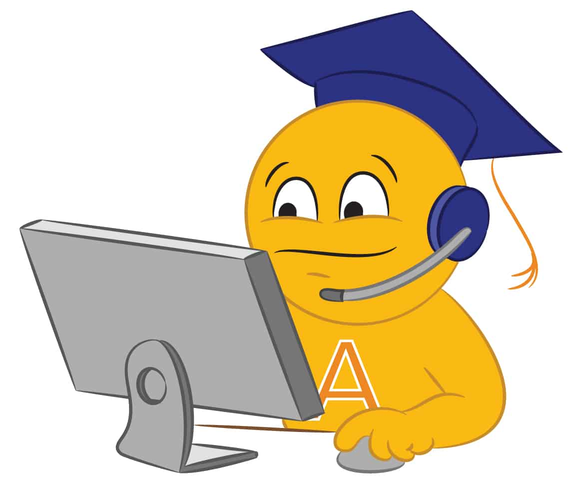 most difficult college courses Itt: accounting classes ranked from hardest to easiest  if your advanced auditing courses are anything like mine was, they'll be really simple  but in college you don't really use.