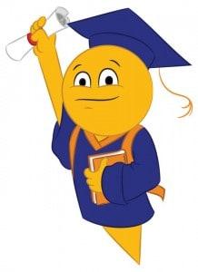Reclassifying High School Graduation
