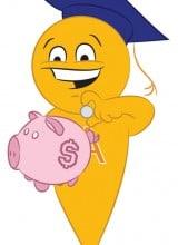 Saving Money on NCAA Eligibility Center