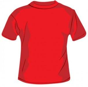 How to Get a Medical Redshirt