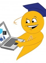 College Coaches Use Social Media for Recruiting