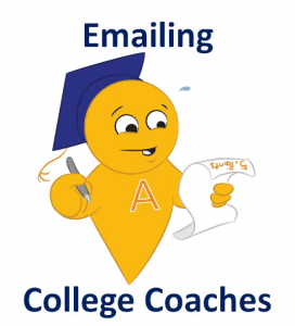 Emailing Coaches: This is How You Get a Coach to Respond to Emails